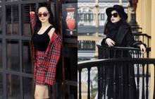 Fashion SYD'N - Shop thời trang nữ được yêu thích