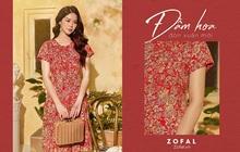 Cùng ZOFAL đón Tết Tân Sửu với chương trình Sale up to 50%+++
