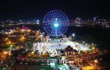 Tết Tân Sửu, Công viên Châu Á - Asia Park sẽ bùng nổ với chuỗi đêm nhạc và lễ hội hoành tráng