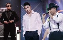 """Những gương mặt được dự đoán sẽ mang đến các tiết mục """"không tầm thường"""" cho Rap Việt All-Star Concert"""