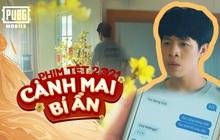 """PUBG Mobile Việt Nam tung phim ngắn hệ """"review 5 phút"""" cùng thông điệp: Tết là phải """"dzô"""", nhưng muốn """"dzô"""" lành mạnh thì phải làm sao?"""
