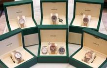 Những cỗ máy Rolex đáng được quan tâm do Boss Luxury bình chọn