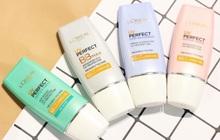 L'Oreal lì xì deal chất: Đây là 4 sản phẩm skincare nàng nên thẳng tay mua ngay và luôn