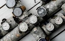 Hàng Thùng Bảo Trân - Shop đồng hồ 2hand vintage khiến các tín đồ phát cuồng tìm kiếm