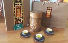 Hải Trà Tân Cương chinh phục giới sành trà bằng yếu tố nào?