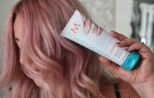 3 mẹo giữ màu tóc sau Tết cực hữu hiệu