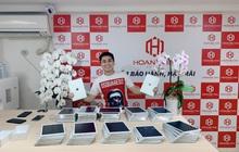 Hoàng Hải Mobile - Hành trình khẳng định thương hiệu Việt tại xứ sở hoa anh đào