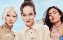"""Nâng tầm nhan sắc dễ dàng với deal vàng """"Mua 1 tặng 1 fullsize"""" trong Ngày Hội Thương Hiệu L'Oréal"""