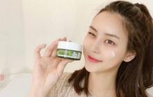 """""""Cơn sốt"""" dưỡng da hoàn hảo với bộ sản phẩm chiết xuất xương rồng đến từ Hàn Quốc"""
