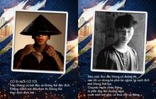 """Dế Choắt, 1977 Vlog - Từ bản lĩnh vươn mình bứt phá tới một thế hệ """"from zero to hero"""""""
