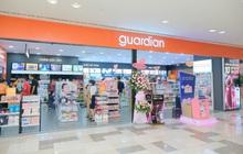 Hội chị em xôn xao trước cửa hàng làm đẹp mới của Guardian: Có gì đặc biệt mà gây sốt đến thế?