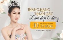 Chương trình phẫu thuật thẩm mỹ miễn phí cho phụ nữ Việt: 50 suất tài trợ, giá trị hơn 10 tỷ đồng