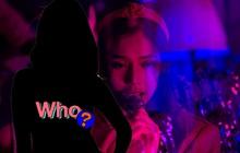 Cô nàng từng lọt top 5 được yêu thích nhất Hoa hậu Hoàn vũ, bất ngờ lấn sân ca hát này là ai?