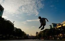 """Là người thích bay nhảy, tôi đã tìm thấy smartphone """"chân ái"""" dành cho mình như thế nào?"""