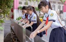 AEON Việt Nam tổ chức hoạt động ngoại khóa cho 50.000 học sinh TP.HCM