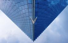 Hãng truyền thông hàng đầu thế giới AKQA phá vỡ tiền lệ vì VinFast