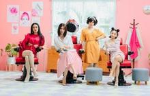 """MV """"Chịu thì chịu, không chịu thì chịu"""" của BB Trần, Hải Triều, Ngọc Phước khiến cộng đồng mạng đứng ngồi không yên!"""