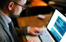 Tui Học IT - Blog chia sẻ kiến thức công nghệ, tải phần mềm miễn phí