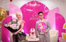 """Chọn phi thường thay vì bình thường, đây là cách Zema """"trao sắc vẹn tròn"""" cho phái đẹp suốt 3 năm qua"""