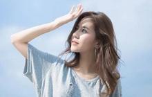 Hé lộ tuýp kem chống nắng khiến các tín đồ skincare mê mẩn