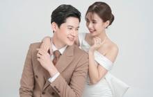 Giới trẻ ngày nay mong muốn điều gì cho đám cưới của mình?