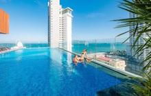 """Top 5 khách sạn Nha Trang dành riêng cho """"hội chanh sả"""""""