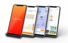 Super Chinese App - Bước tiến đột phá trong lĩnh vực học tiếng Trung online
