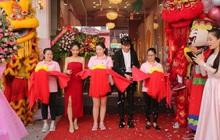 Chuỗi cửa hàng mỹ phẩm mini size HA Beauty khai trương đồng loạt tại Nha Trang và Cao Lãnh