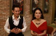 """Lý Hải: """"Lật mặt lần đầu tiên áp dụng poster tranh 3D tại Việt Nam"""""""