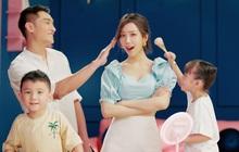 """Hết nữ sinh ngây ngô ở Trên Tình Bạn Dưới Tình Yêu, Min hóa """"Wonder Woman"""" trong MV mới"""