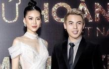Kenbi Khánh Phạm: 9X ngồi ghế Chủ tịch Hoa hậu Du lịch Việt Nam Toàn cầu kiêm bầu show nhóm nhạc For7 là ai?