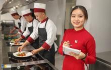 Trường ĐH Nguyễn Tất Thành: Tham gia kiểm định và xếp hạng là để đổi mới, nâng cao vị thế và chất lượng đào tạo
