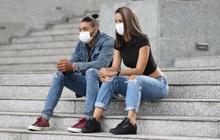 Lý do nào khiến khẩu trang diệt 99,9% virus Corona gây sốt trên thị trường