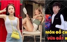 """Min, Sam, Cris Phan chia sẻ bí quyết back-to-work sau kỳ nghỉ, toàn """"chiêu"""" độc để lên tinh thần """"chiến"""" cực đỉnh"""