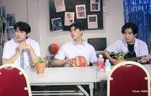 Who Are You - Web drama học đường chiếu 4 tập vẫn chưa biết ai là... nam chính