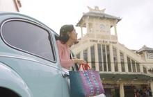 Ngọc Thẩm Jewelry trình làng phim thời trang đậm dấu ấn miền Tây Nam Bộ