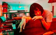 Học ngay cách chụp ảnh chuẩn style nàng thơ, đậm chất Hồng Kông, đăng Instagram là hút bão like