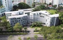 """Hội thảo """"Tìm hiểu Curtin Singapore - Top 1% trường hàng đầu thế giới"""""""