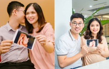 """Chị gái Hòa Minzy tiếp tục xin """"vía"""" bác sĩ cho lần sinh thứ 2"""