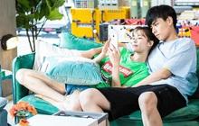 Hồ Nhất Thiên gây sốc vì từ chối lời cầu hôn của bạn gái trong phim mới, lý do khó xử đằng sau nào ai có ngờ!