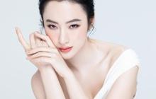"""Comeback sau thời gian dài ở ẩn, Angela Phương Trinh ghi điểm với làn da trắng nõn chuẩn """"thần tiên tỷ tỷ"""""""