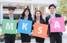 9 ưu thế khác biệt tại Trường Đại học Yersin Đà Lạt