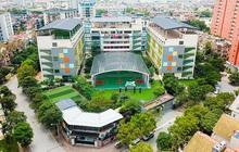 THPT Everest: Học sinh lớp 10 Hà Nội có thêm lựa chọn trường chất lượng cao