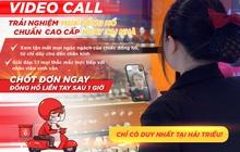 Dân tình đổ xô mua đồng hồ tại Hải Triều qua hình thức Video Call