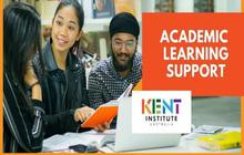 Giành trọn 30% học bổng tại Úc cùng Kent Institute Australia