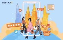 Club Piaf - Nền tảng review hiện đại, tích hợp trải nghiệm và mua sắm