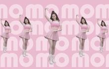 Ai rồi cũng khác - Ngọc Trinh vừa hát vừa nhảy cùng tạo hình ngây thơ, nhí nhảnh trong MV ngắn