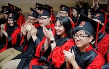 Thành công của trẻ đến từ sự gắn kết giữa nhà trường và gia đình