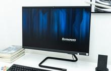 FPT Shop giảm đến 1,5 triệu cho loạt máy tính AIO siêu gọn nhẹ