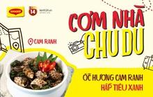 """Rủ nhau ăn """"Cơm Nhà Chu Du"""": Có 1 món hải sản nổi tiếng cho ai mùa hè này muốn đi biển trong vòng """"1 nốt nhạc"""""""
